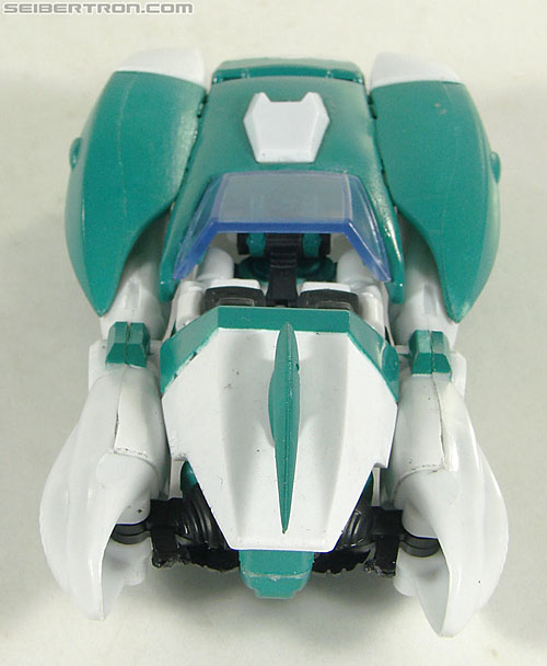 Transformers 3rd Party Products TRNS-02 Medic (Paradron Medic) (Image #28 of 122)