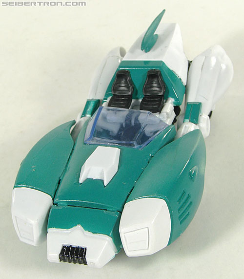 Transformers 3rd Party Products TRNS-02 Medic (Paradron Medic) (Image #34 of 122)