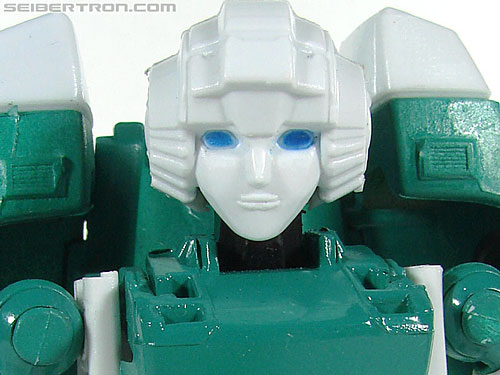 Transformers 3rd Party Products TRNS-02 Medic (Paradron Medic) (Image #45 of 122)