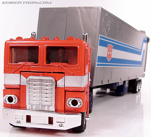 Transformers 3rd Party Products Sparkplug Witwicky (Image #34 of 45)