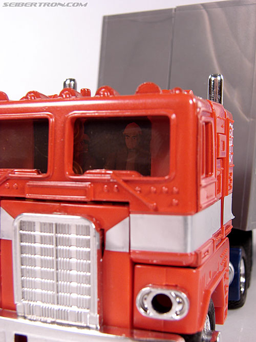 Transformers 3rd Party Products Sparkplug Witwicky (Image #35 of 45)