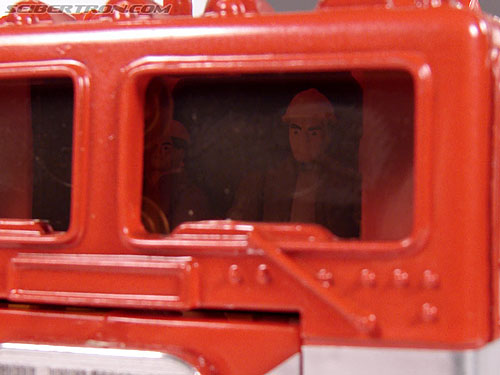 Transformers 3rd Party Products Sparkplug Witwicky (Image #36 of 45)