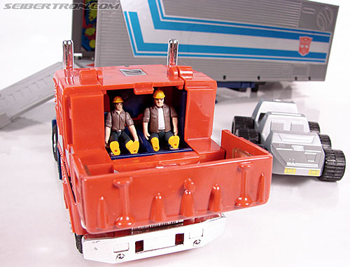 Transformers 3rd Party Products Sparkplug Witwicky (Image #38 of 45)