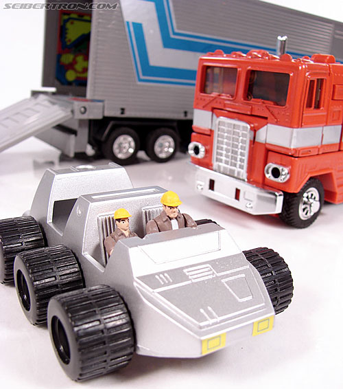 Transformers 3rd Party Products Sparkplug Witwicky (Image #39 of 45)