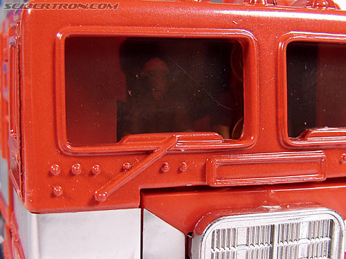 Transformers 3rd Party Products Spike Witwicky (Image #28 of 42)