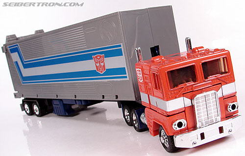 Transformers 3rd Party Products Spike Witwicky (Image #29 of 42)