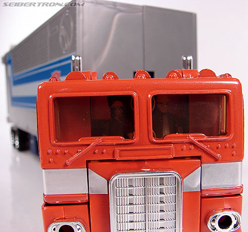 Transformers 3rd Party Products Spike Witwicky (Image #30 of 42)