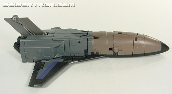 Transformers 3rd Party Products Crossfire 02A Combat Unit Explorer (Blast Off) (Image #36 of 164)