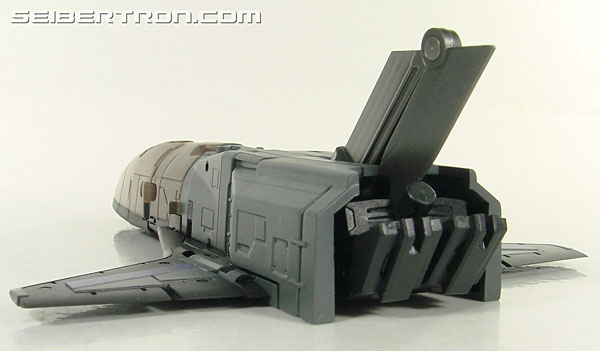 Transformers 3rd Party Products Crossfire 02A Combat Unit Explorer (Blast Off) (Image #39 of 164)