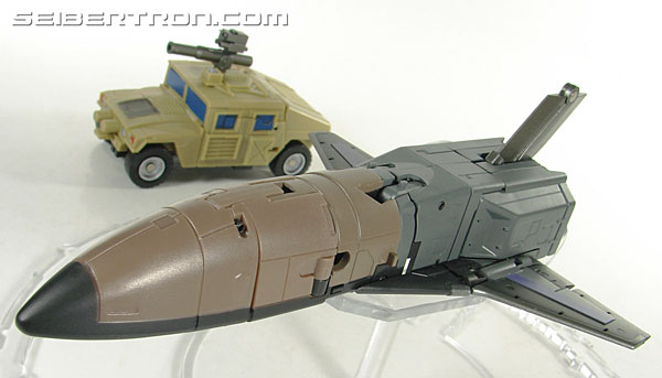 Transformers 3rd Party Products Crossfire 02A Combat Unit Explorer (Blast Off) (Image #49 of 164)