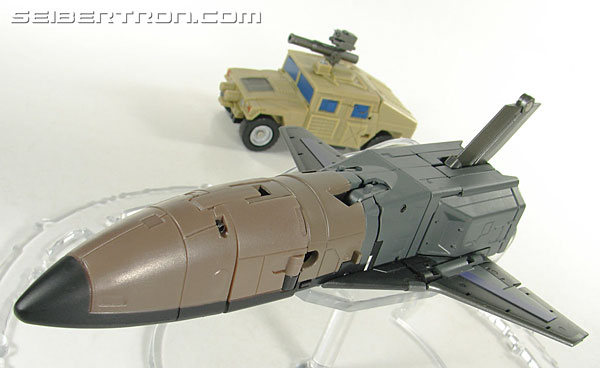 Transformers 3rd Party Products Crossfire 02A Combat Unit Explorer (Blast Off) (Image #50 of 164)
