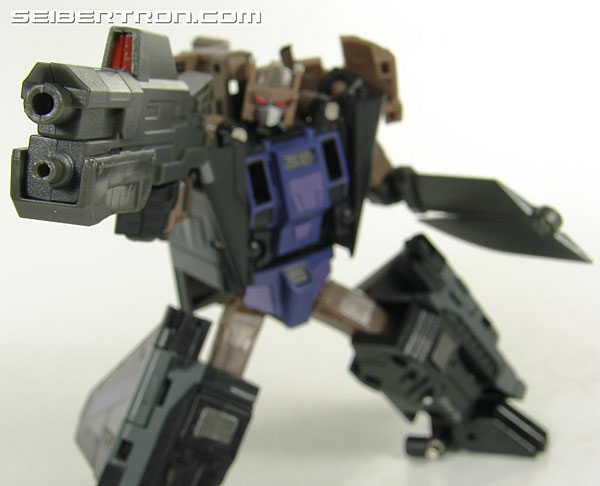 Transformers 3rd Party Products Crossfire 02A Combat Unit Explorer (Blast Off) (Image #114 of 164)
