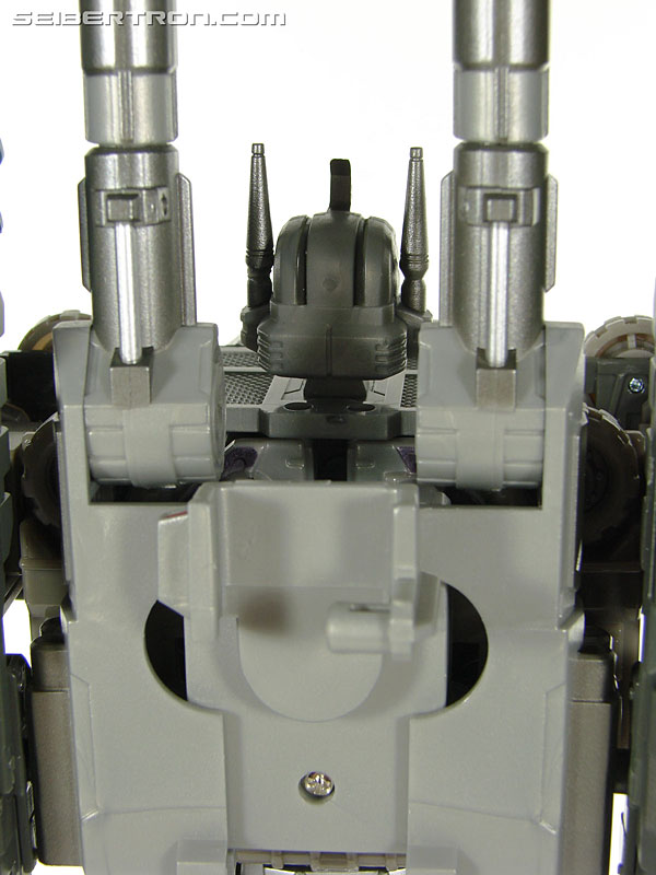 Transformers 3rd Party Products Crossfire Combat Unit Full Colossus Combination (Bruticus) (Image #39 of 188)