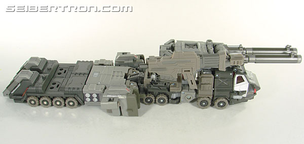 Transformers 3rd Party Products Crossfire Combat Unit (Onslaught) (Image #6 of 75)