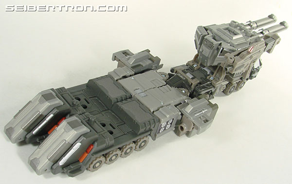 Transformers 3rd Party Products Crossfire Combat Unit (Onslaught) (Image #7 of 75)