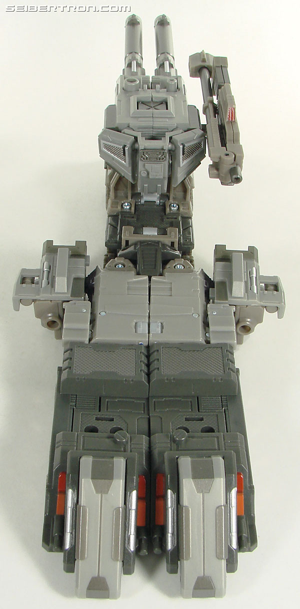 Transformers 3rd Party Products Crossfire Combat Unit (Onslaught) (Image #8 of 75)