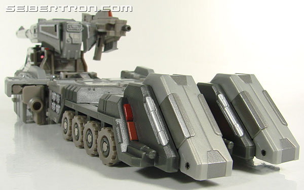 Transformers 3rd Party Products Crossfire Combat Unit (Onslaught) (Image #10 of 75)