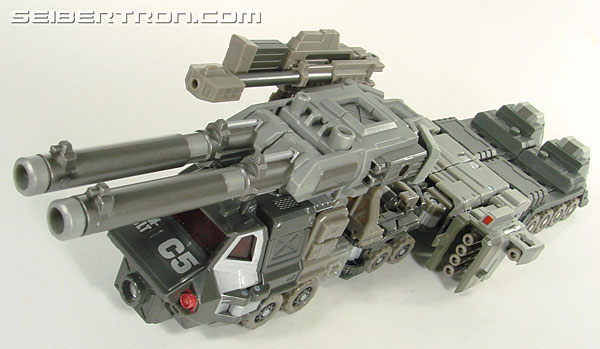 Transformers 3rd Party Products Crossfire Combat Unit (Onslaught) (Image #13 of 75)