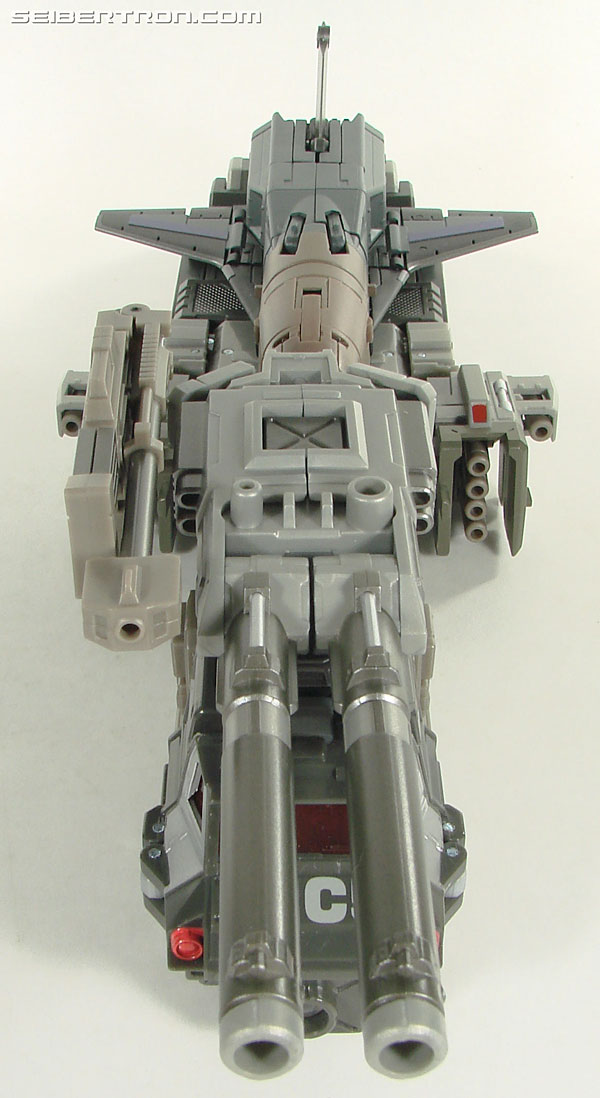 Transformers 3rd Party Products Crossfire Combat Unit (Onslaught) (Image #19 of 75)