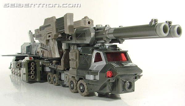 Transformers 3rd Party Products Crossfire Combat Unit (Onslaught) (Image #21 of 75)