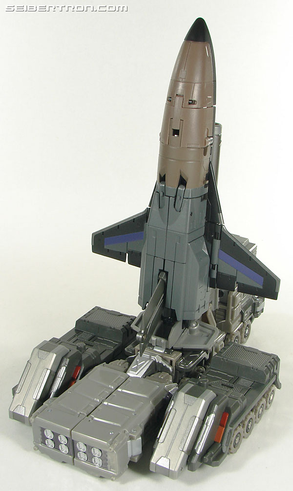 Transformers 3rd Party Products Crossfire Combat Unit (Onslaught) (Image #26 of 75)