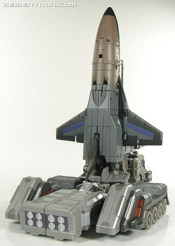 Transformers 3rd Party Products Crossfire Combat Unit (Onslaught) (Image #27 of 75)