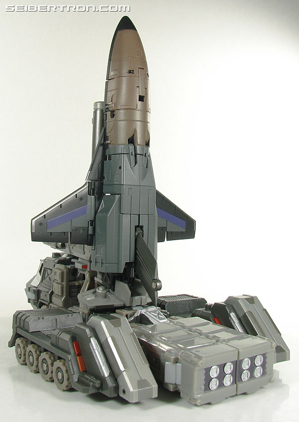 Transformers 3rd Party Products Crossfire Combat Unit (Onslaught) (Image #29 of 75)