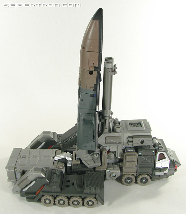 Transformers 3rd Party Products Crossfire Combat Unit (Onslaught) (Image #35 of 75)