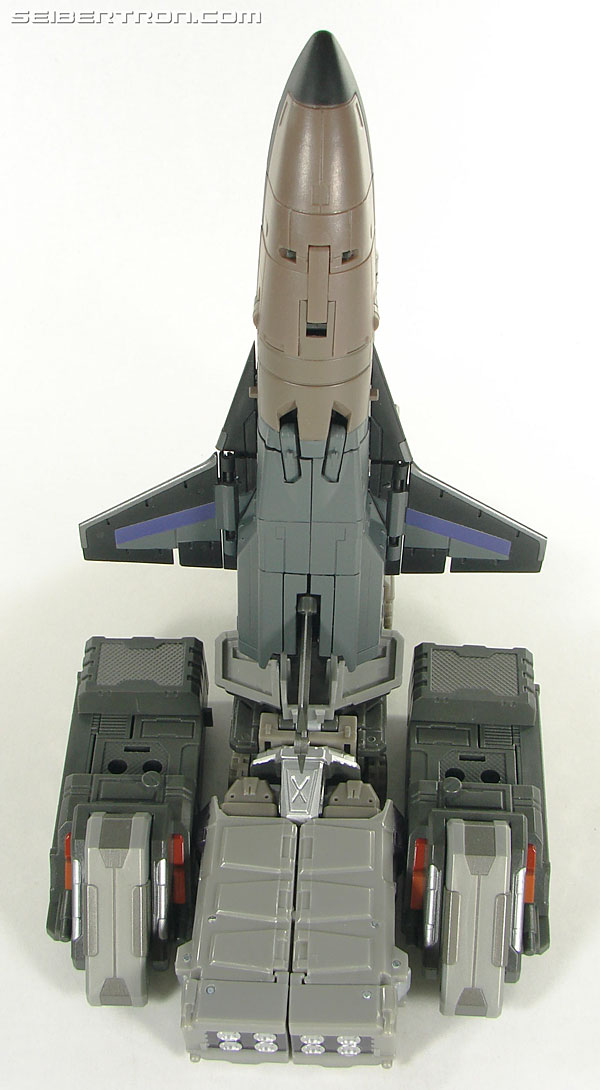 Transformers 3rd Party Products Crossfire Combat Unit (Onslaught) (Image #37 of 75)