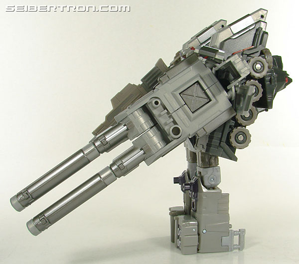 Transformers 3rd Party Products Crossfire Combat Unit (Onslaught) (Image #44 of 75)