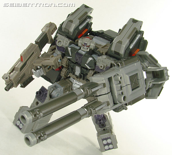 Transformers 3rd Party Products Crossfire Combat Unit (Onslaught) (Image #51 of 75)