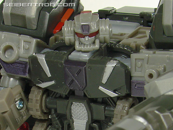 Transformers 3rd Party Products Crossfire Combat Unit (Onslaught) (Image #57 of 75)