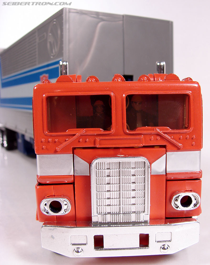 Transformers 3rd Party Products Sparkplug Witwicky (Image #37 of 45)