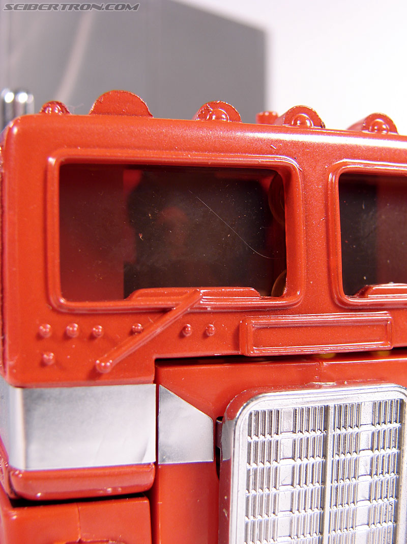 Transformers 3rd Party Products Spike Witwicky (Image #26 of 42)