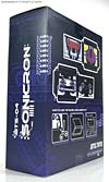3rd Party Products BTS-04 Sonicron - Image #10 of 193