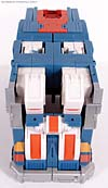 3rd Party Products TFX-01 City Commander (Ultra Magnus) - Image #24 of 269