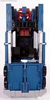 3rd Party Products TFX-01 City Commander (Ultra Magnus) - Image #30 of 269