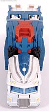 3rd Party Products TFX-01 City Commander (Ultra Magnus) - Image #32 of 269