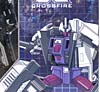 3rd Party Products Crossfire CA-02 Flameblast - Image #4 of 214