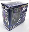 3rd Party Products Crossfire CA-02 Flameblast - Image #7 of 214