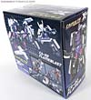 3rd Party Products Crossfire CA-02 Flameblast - Image #12 of 214