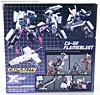 3rd Party Products Crossfire CA-02 Flameblast - Image #13 of 214