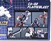 3rd Party Products Crossfire CA-02 Flameblast - Image #15 of 214