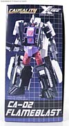3rd Party Products Crossfire CA-02 Flameblast - Image #17 of 214