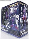 3rd Party Products Crossfire CA-02 Flameblast - Image #18 of 214