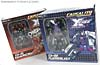 3rd Party Products Crossfire CA-02 Flameblast - Image #25 of 214