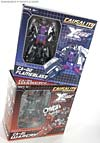 3rd Party Products Crossfire CA-02 Flameblast - Image #26 of 214