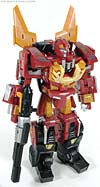 3rd Party Products TFX-04 Protector (Rodimus Prime) - Image #160 of 430