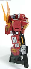 3rd Party Products TFX-04 Protector (Rodimus Prime) - Image #161 of 430