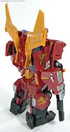 3rd Party Products TFX-04 Protector (Rodimus Prime) - Image #167 of 430